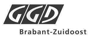 GGD Brabant-Zuidoost