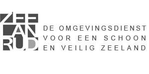 RUD Zeeland