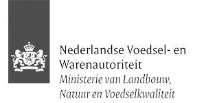 Nederlandse Voedsel en Warenautoriteit
