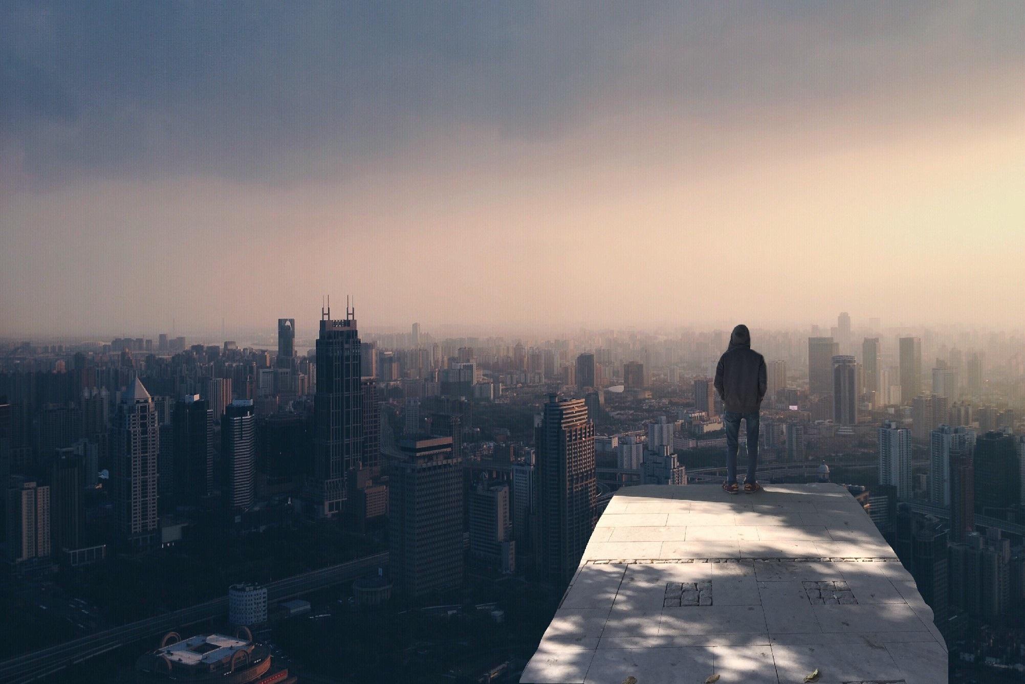 Vijf redenen waarom je datagestuurd werken als gemeente samen moet doen