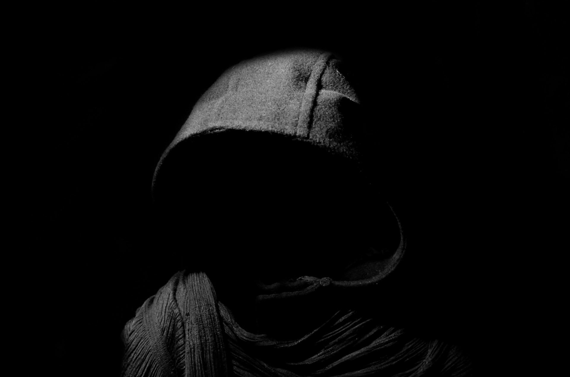 Radicalisering en terrorisme als 'wicked problem' voor de overheid